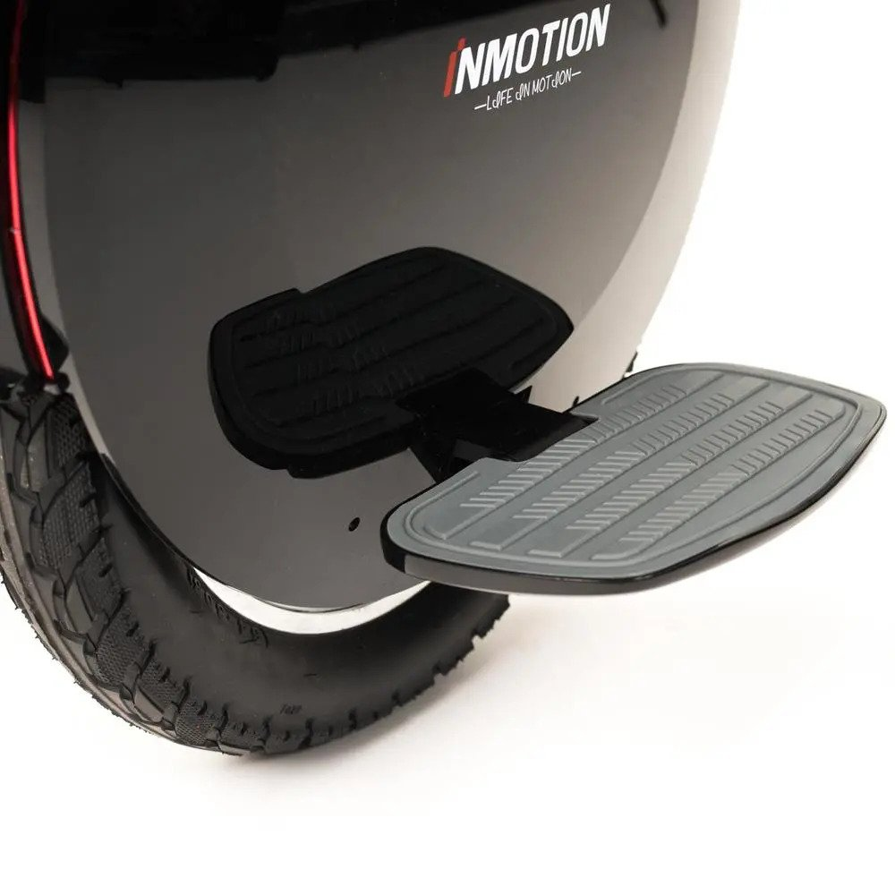 inmotion-v10-pedales-gyroroue-2018-1
