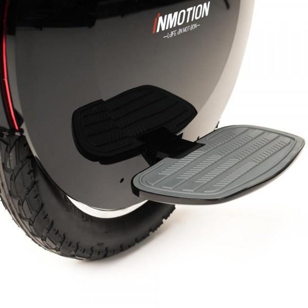 inmotion-v10-pedales-gyroroue-2018