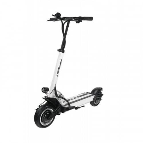 trottinette-electrique-double-moteur-speedway-5-minimotors