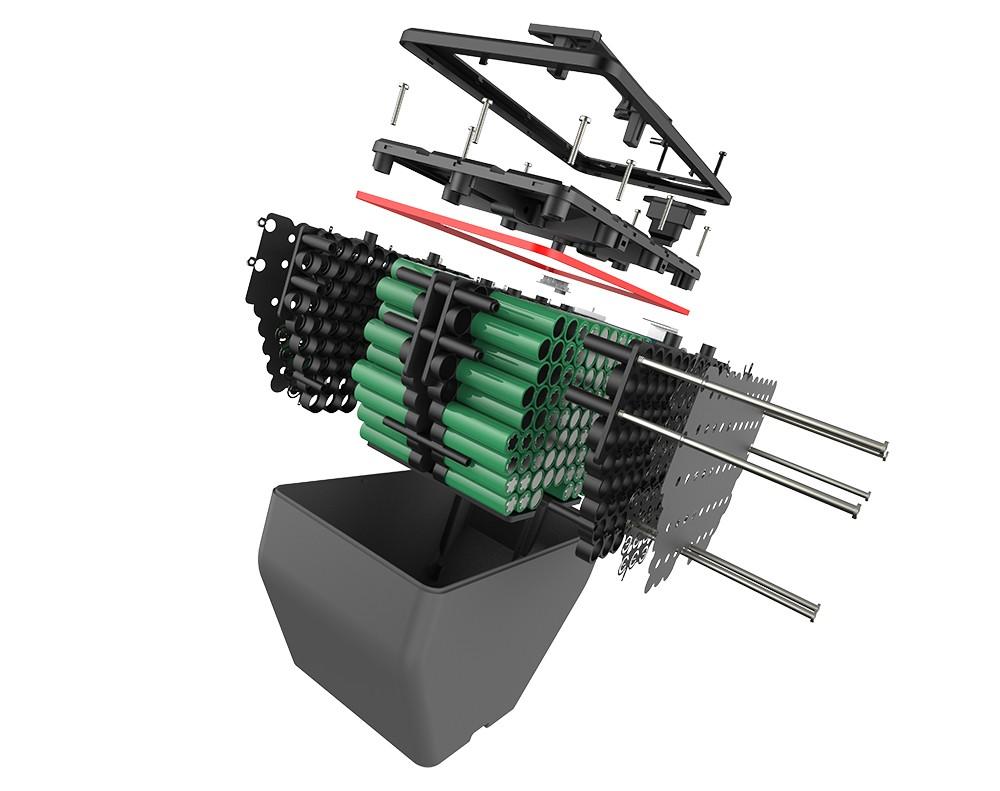 Battery-Pack-super-soco-cu-x