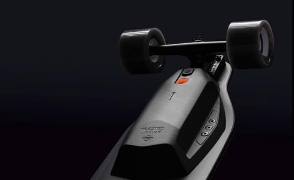boosted-stealth-beauty