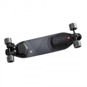 boosted-stealth-side