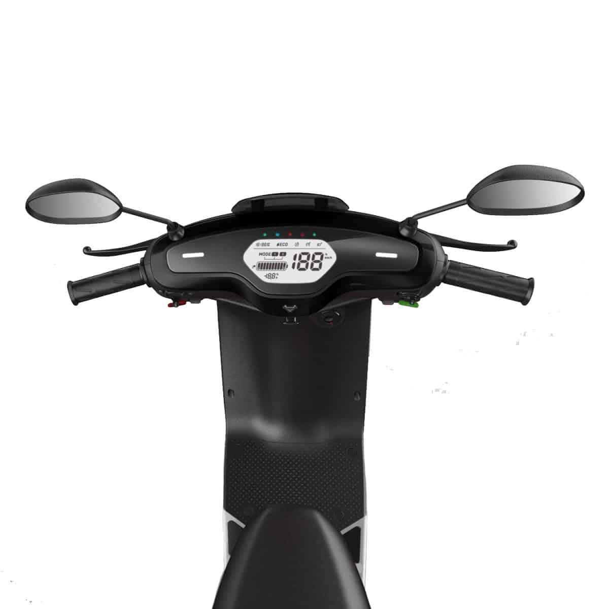 niu-m-seies-pro-steering-wheel-1