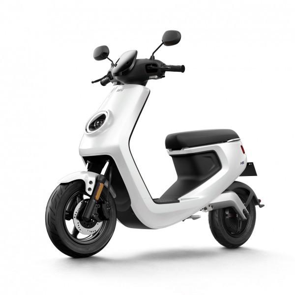 niu-series-scooter-electrique-3