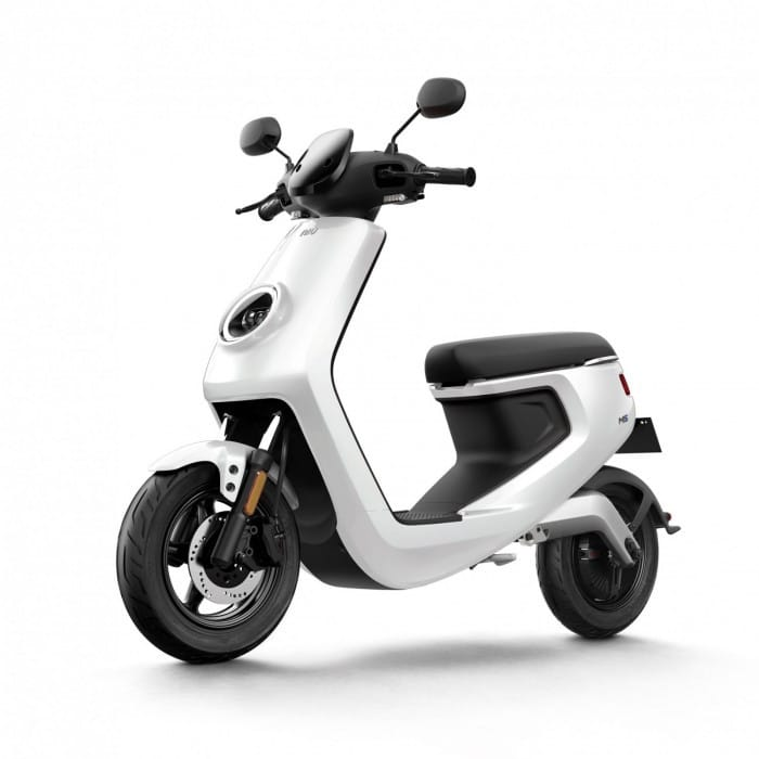 niu-series-scooter-electrique-3