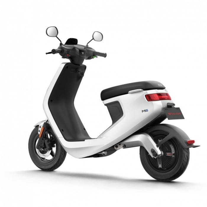 niu-series-scooter-electrique-4