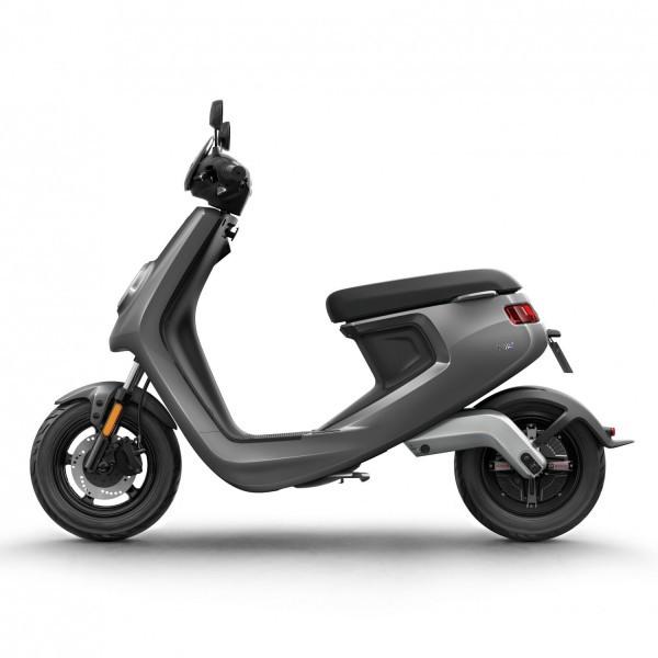 niu-series-scooter-electrique-1