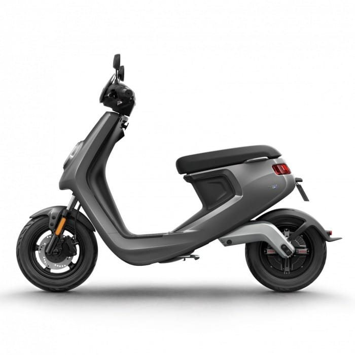 niu-series-scooter-electrique-1
