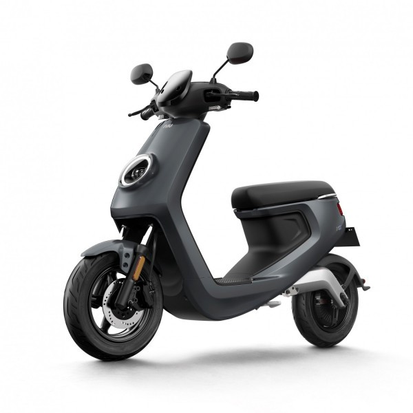 niu-series-scooter-electrique