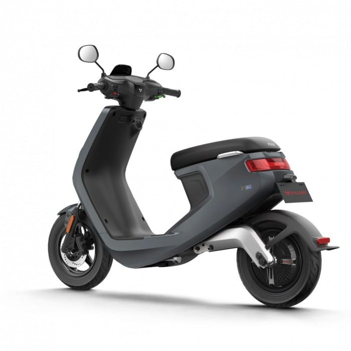 niu-series-scooter-electrique-2