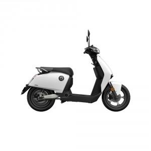 super-soco-cu-scooter-electrique