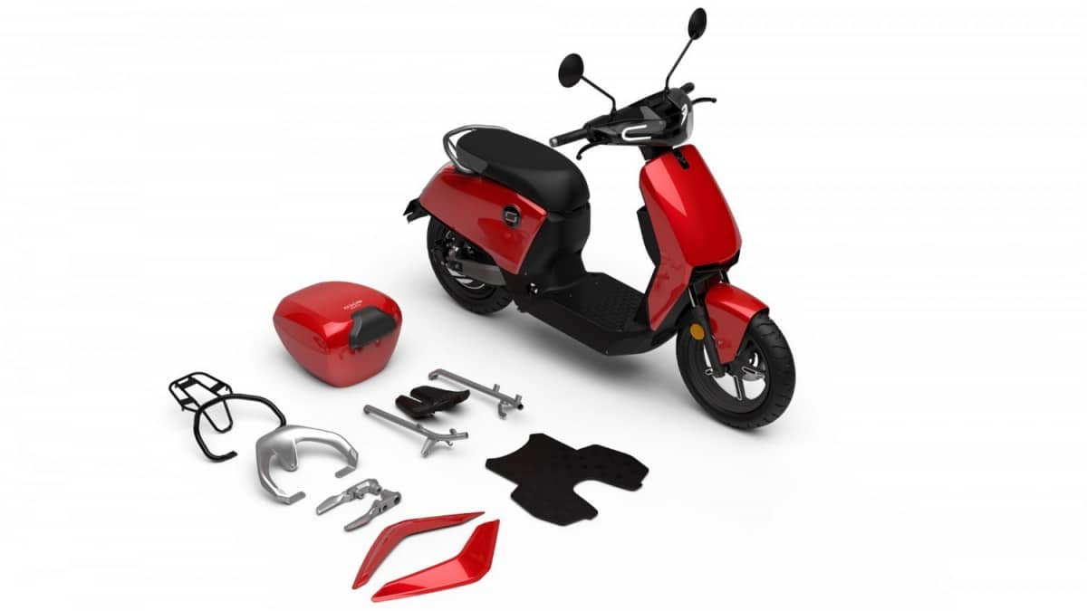 super-soco-scooter-electrique-cux-1