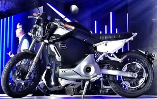 super-soco-tc-max-moto-electrique-125