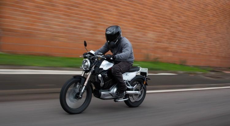super soco tc max moto electrique 125 cc 10