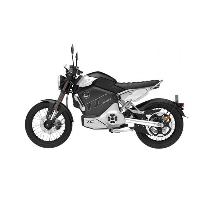 super soco tc max moto electrique 125 cc 2