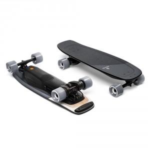 boosted-mini-x-skate-electrique