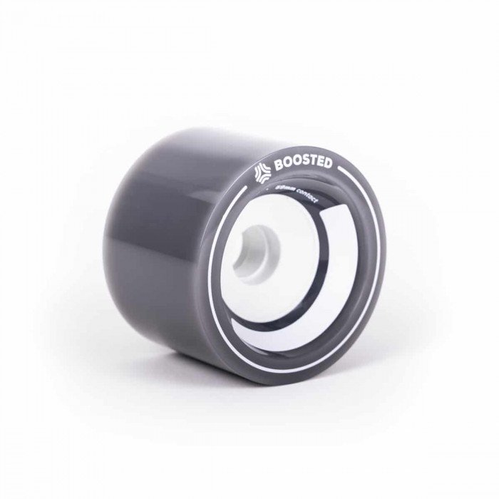 Kit roues Boosted Lunar 80 mm pour Boosted Mini X