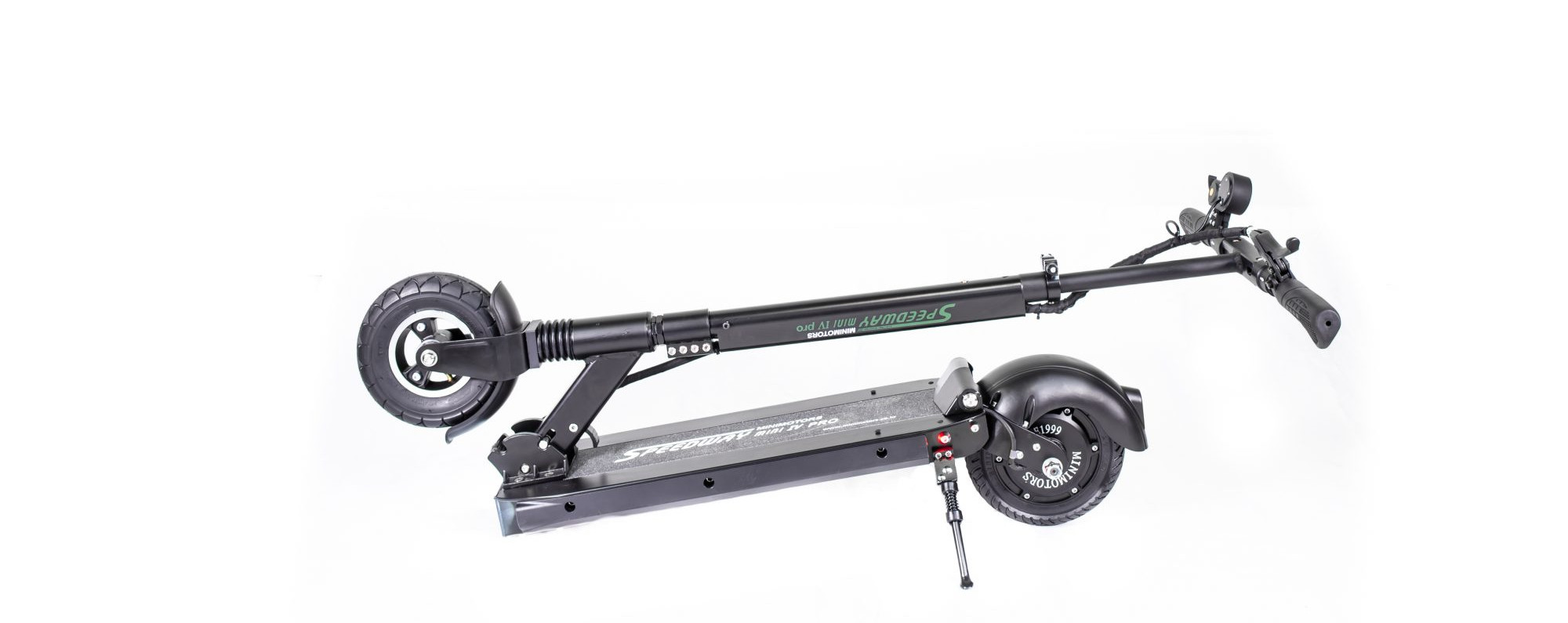 MG 4713-2000x1200-1