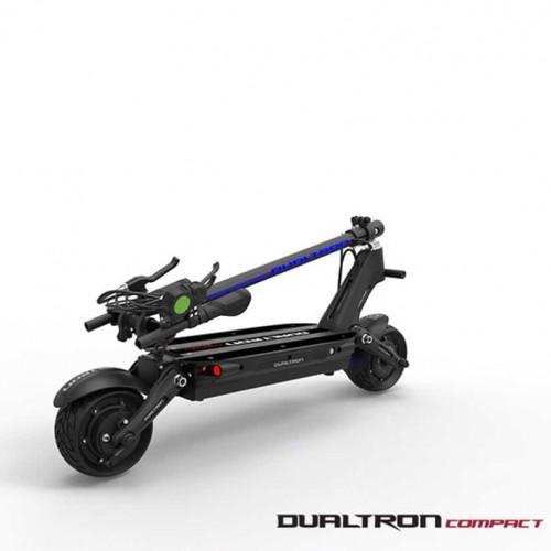 Minimotors-dualtron-compact