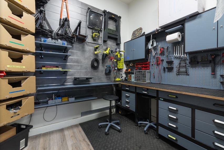 atelier-reparation-trottinettes-electriques-paris