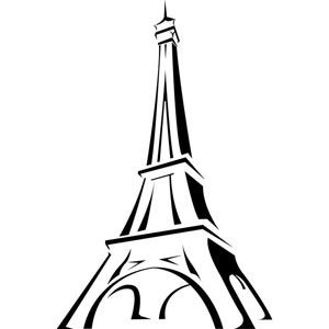 eiffel tower logo e1557346655691
