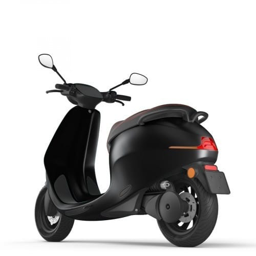 etergo-appscooter-scooter-electrique