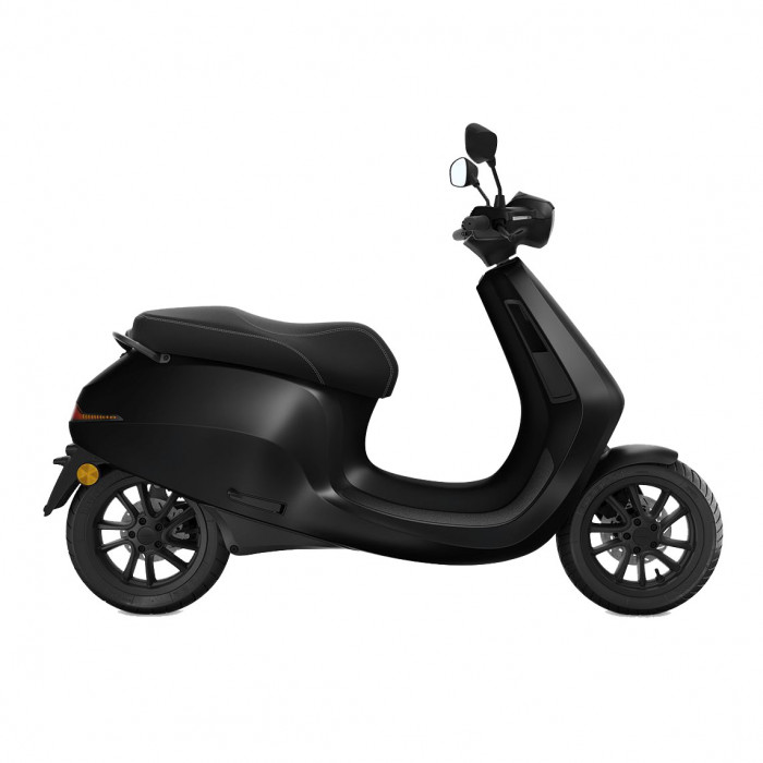etergo-appscooter-side-right
