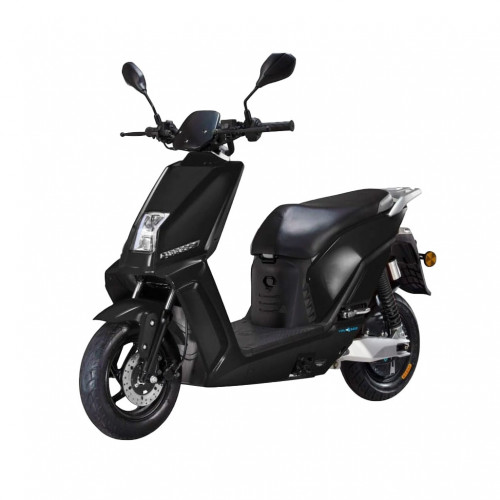 youbee-city-50-scooter-electrique-1-e1572255025649-1