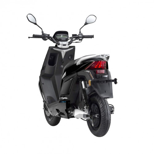 youbee-city-50-scooter-electrique-6-1