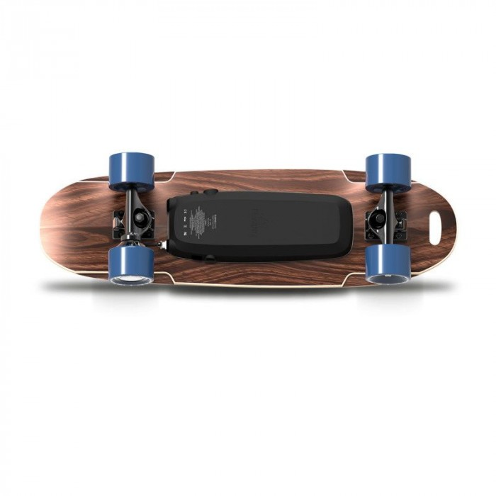 elwing nimbus skate electrique 5