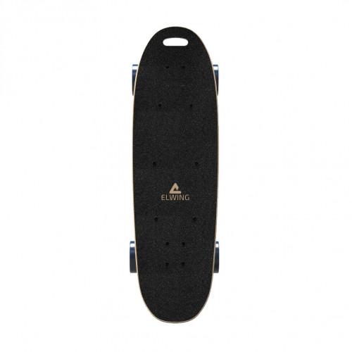 elwing-nimbus-skate-electrique-compact-1
