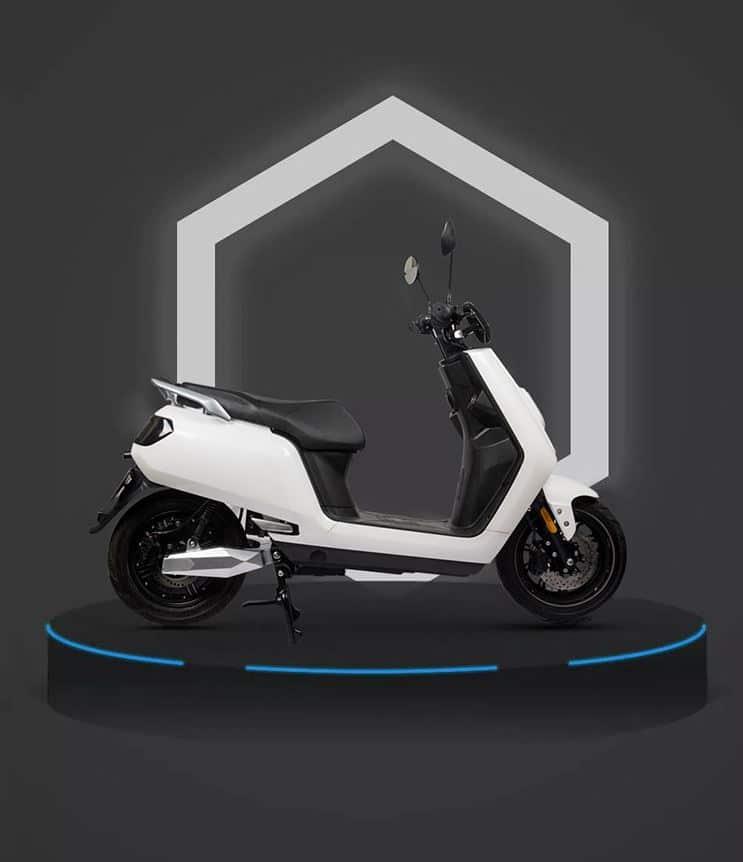 lve-s5-star-scooter-electrique-49-cc