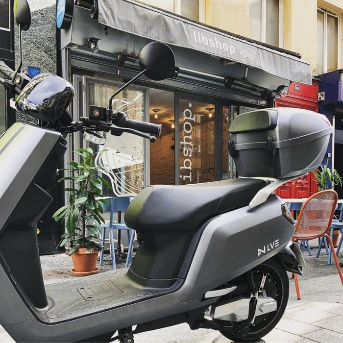 scooter-lve-s5-livraison