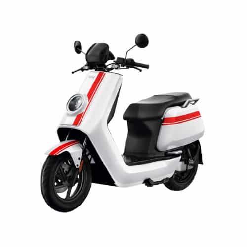NIU-N-GT-Scooter-electrique-1
