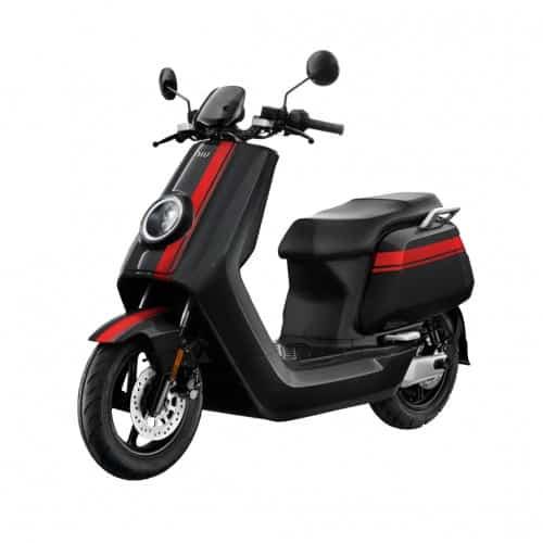 NIU-N-GT-Scooter-electrique-noir-1