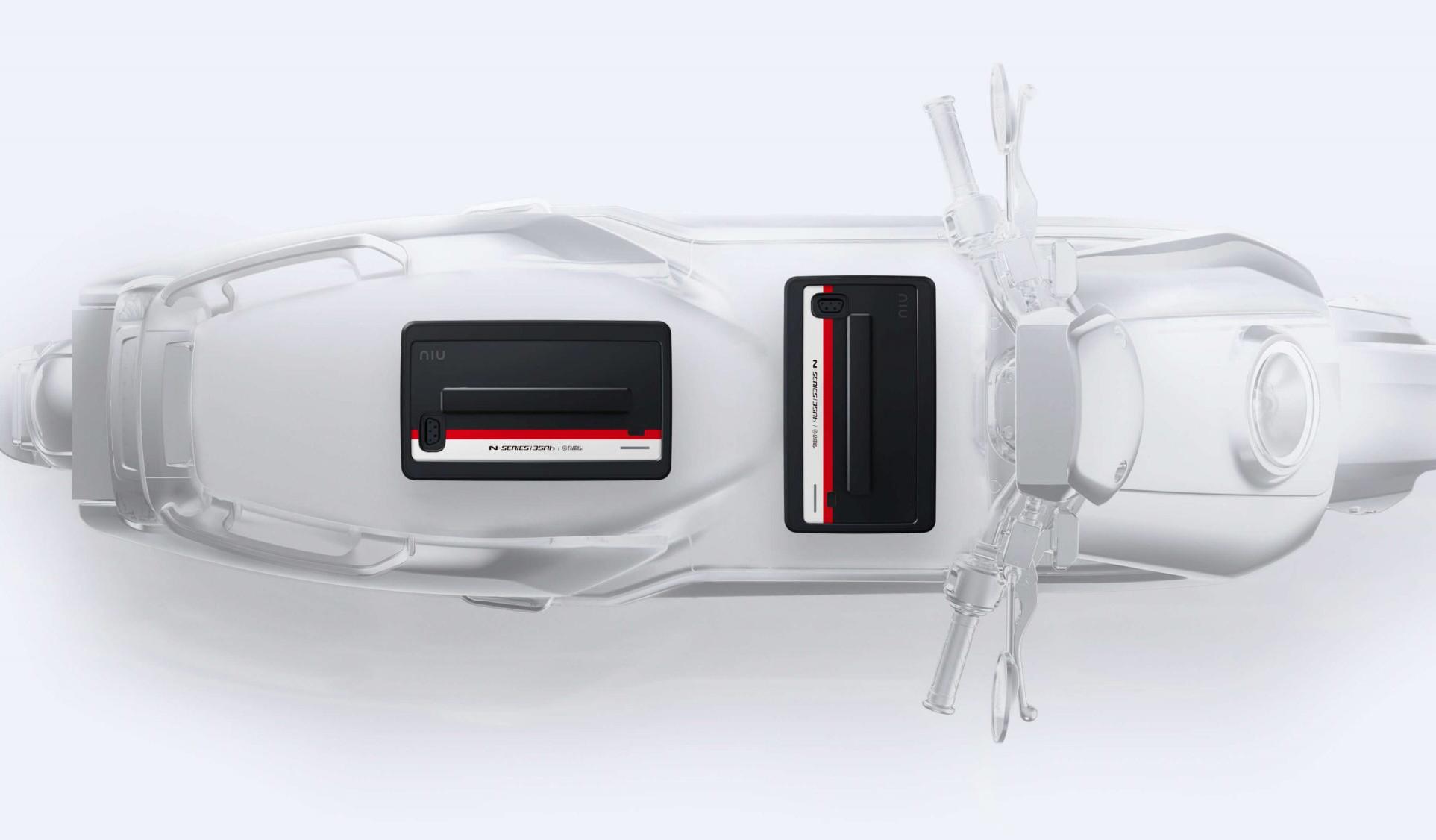 Niu-Batterie-NPro-NGT