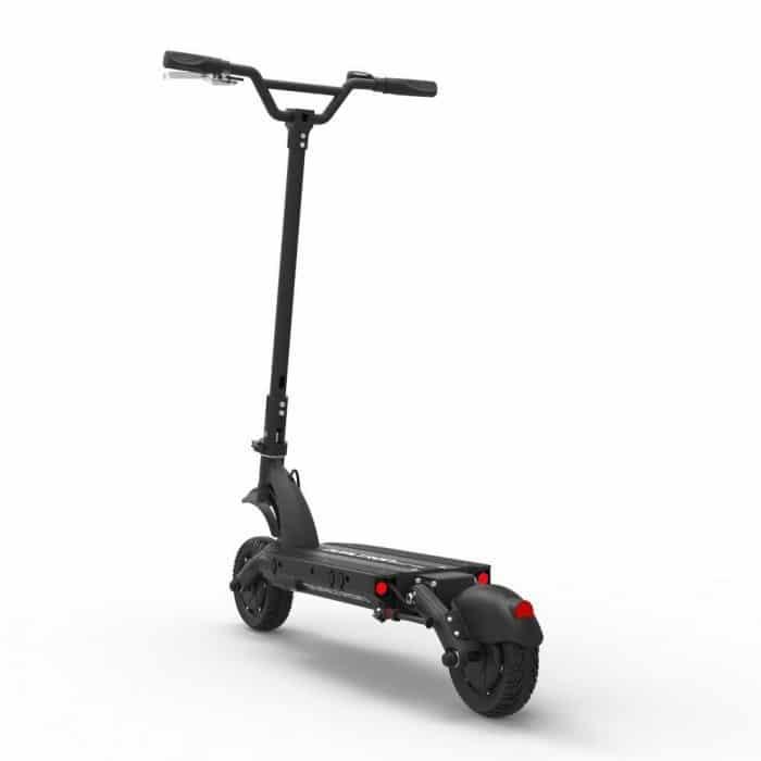 dualtron raptor minimotors 2