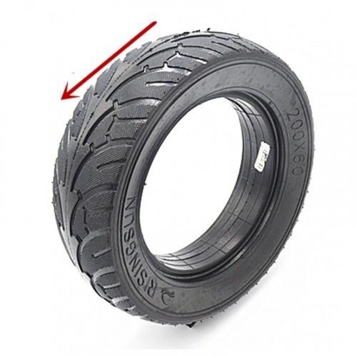 pneu dualtron raptor 2