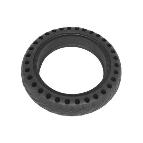 pneu-dur-plein-xiaomi-m365-trottinette-electrique