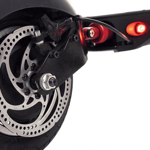 uniq-t10-trottinette-electrique-e-scooter-suspensions