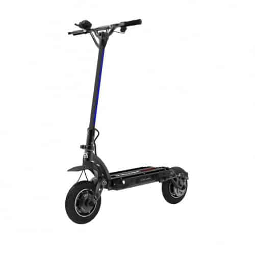 dualtron-spider-trottinette-electrique-side