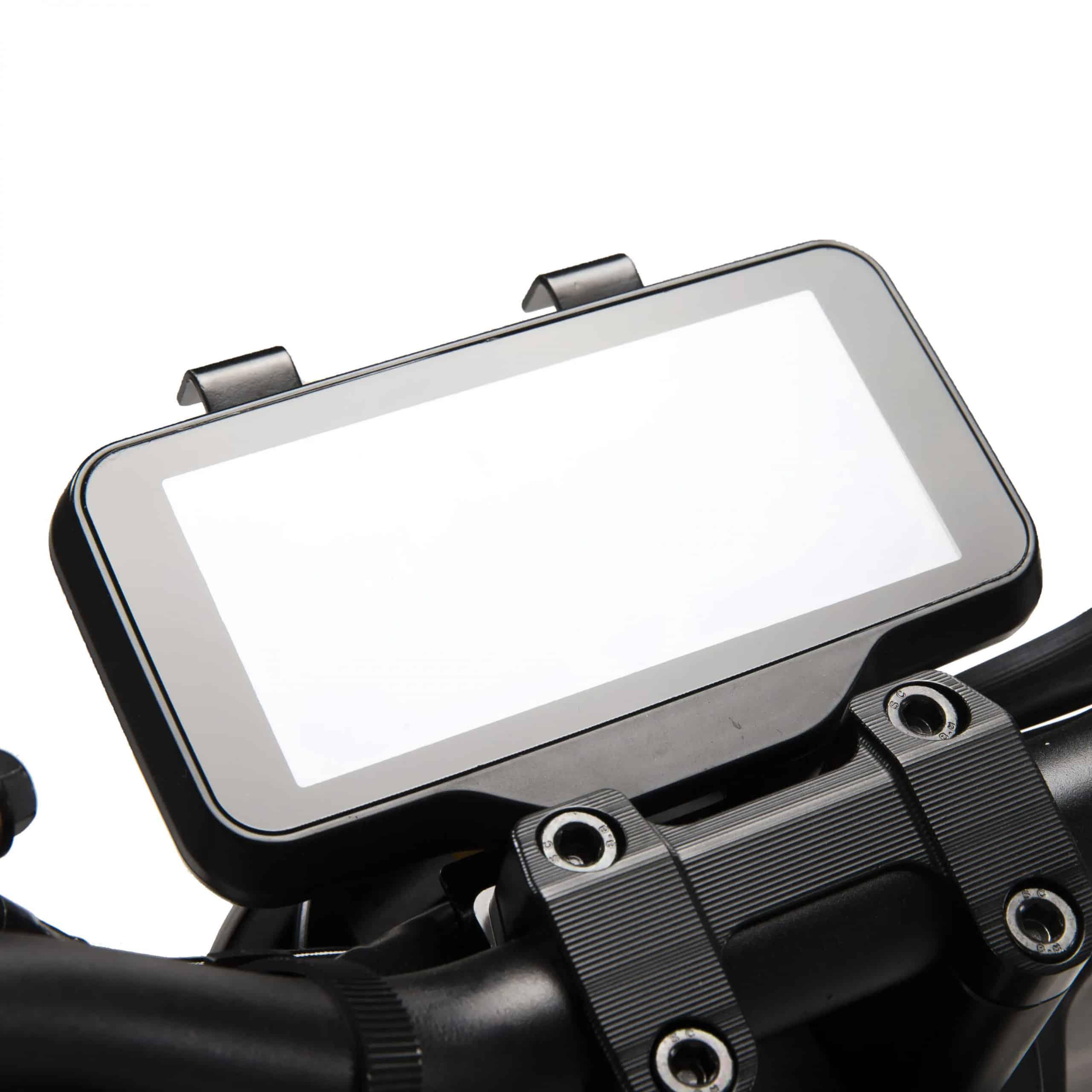 ecran-scooter-electrique-pas-cher-lve-s4-5