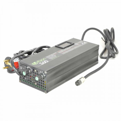 fast-charger-for-gotway-84V-1
