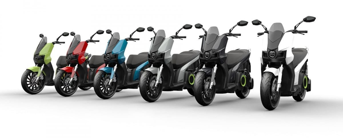 moto-scooter-electrique-silence-S01-all-colors