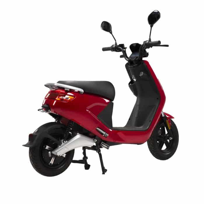scooter-electrique-pas-cher-lve-s4-1-1
