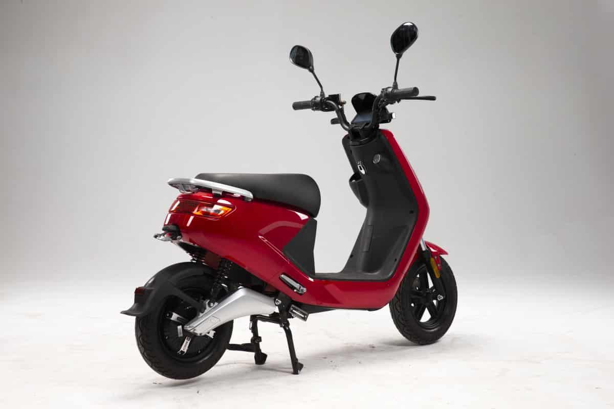 scooter-electrique-pas-cher-lve-s4-1
