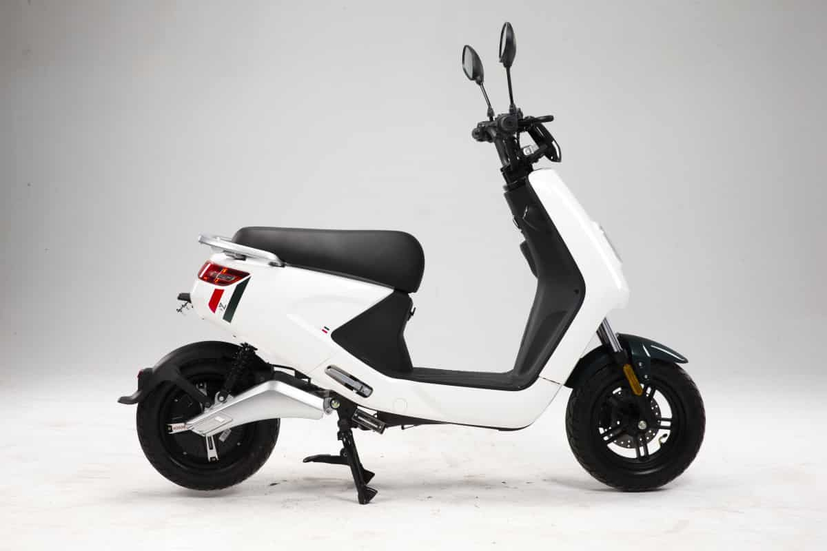 scooter-electrique-pas-cher-lve-s4-15