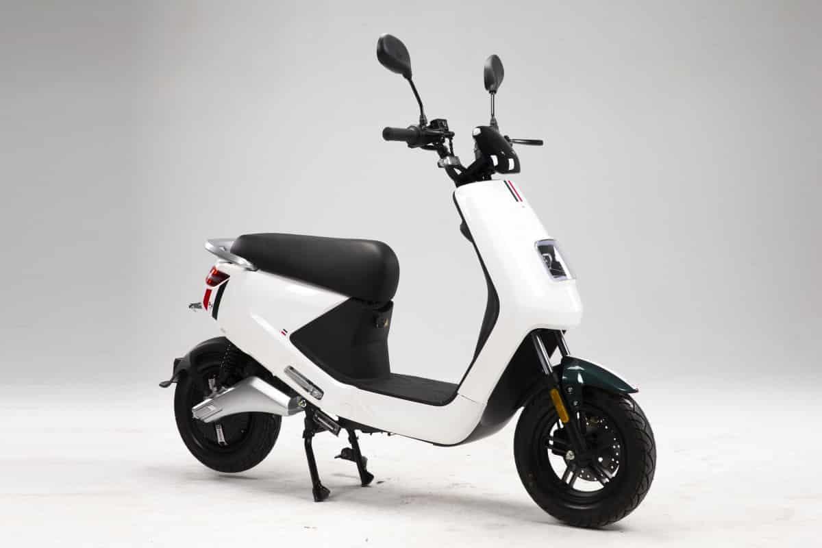 scooter-electrique-pas-cher-lve-s4-16-1