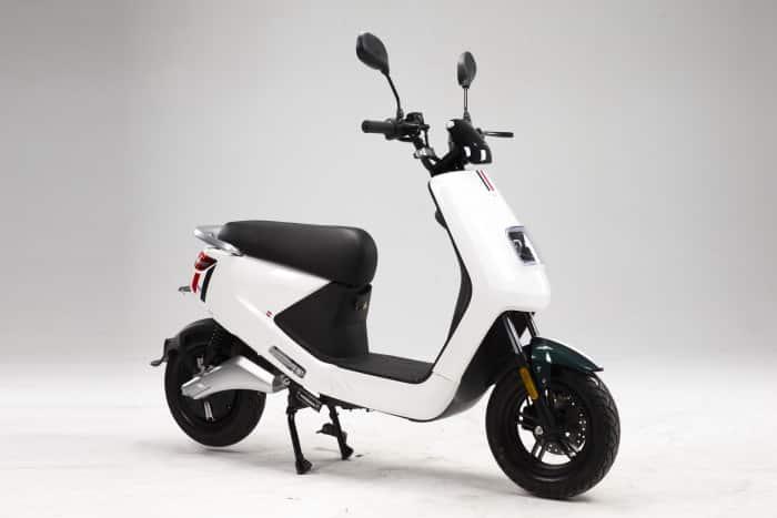 scooter-electrique-pas-cher-lve-s4-16