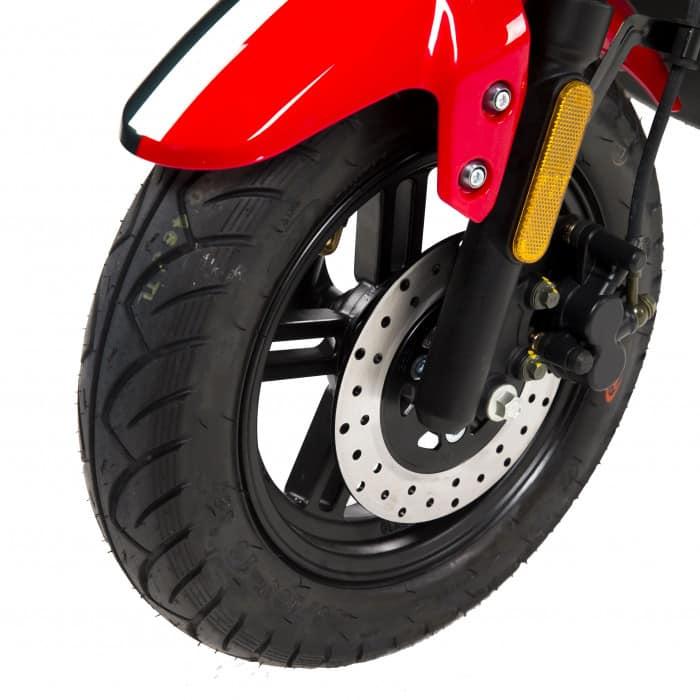 scooter-electrique-pas-cher-lve-s4-18-1